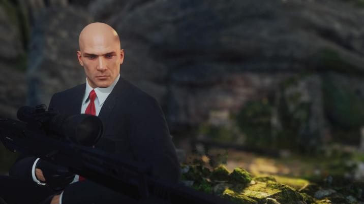 HITMAN™ Sniper Assassin_20181011222656