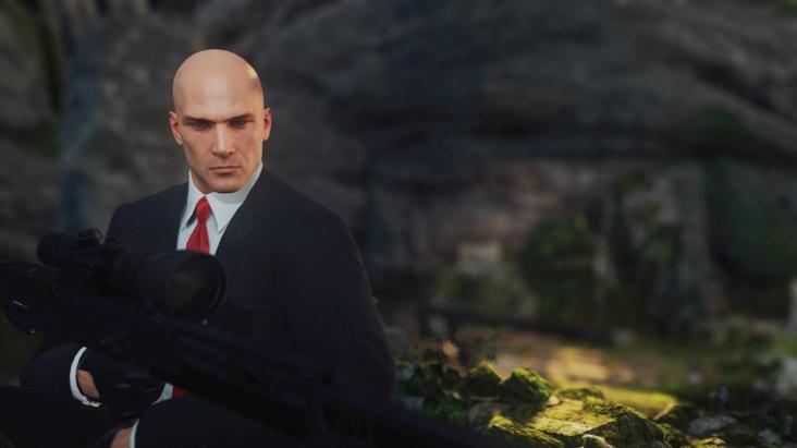 HITMAN™ Sniper Assassin_20181011222656