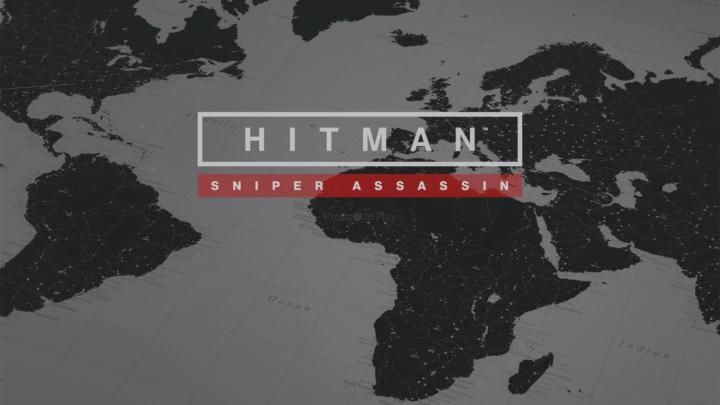 HITMAN™ Sniper Assassin_20181011222847.JPG