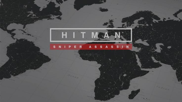 HITMAN™ Sniper Assassin_20181011222847.JPG