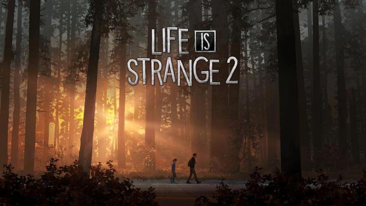 Life is Strange 2_20180926223024