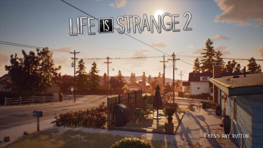 Life is Strange 2_20180926223122