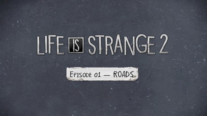 Life is Strange 2_20180928233238