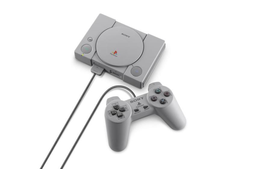 PlayStationClassic_01_1537338699