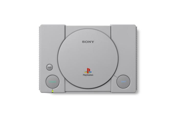 PlayStationClassic_02_1537338705