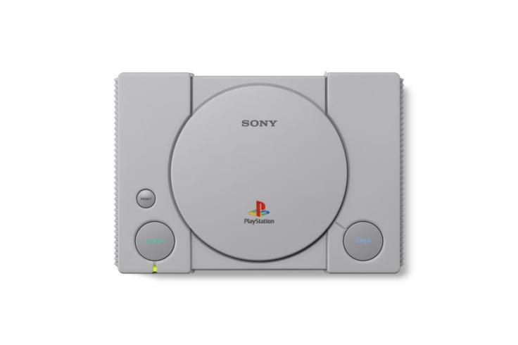 PlayStationClassic_02_1537338705