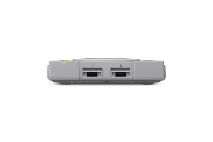 PlayStationClassic_04_1537338711.JPG