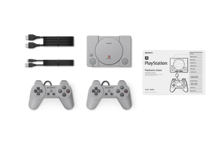 PlayStationClassic_acc_E_1537338716.JPG
