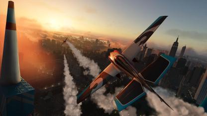TC2_screen_Plane_nologo_E3_170612_215pm_1497268203
