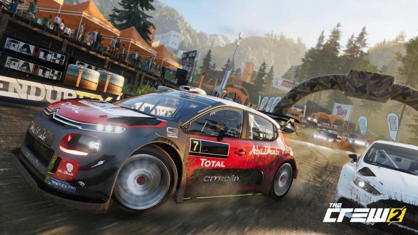 TC2_SCREEN_Rallycross_180625_6pmCEST_1530190090
