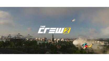 The Crew® 2_20180924225017