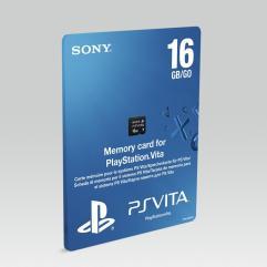 (c) Sony