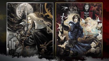Castlevania Requiem: Symphony Of The Night & Rondo Of Blood_20181109224822