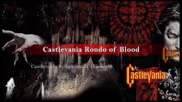 Castlevania Requiem: Symphony Of The Night & Rondo Of Blood_20181109224844