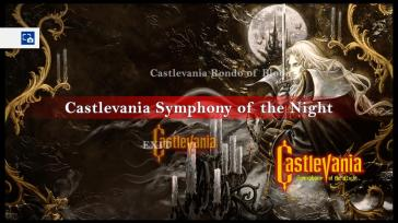 Castlevania Requiem: Symphony Of The Night & Rondo Of Blood_20181109224847