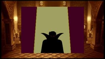 Castlevania Requiem: Symphony Of The Night & Rondo Of Blood_20181109225012