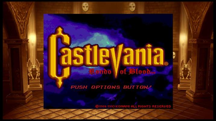 Castlevania Requiem: Symphony Of The Night & Rondo Of Blood_20181109225052