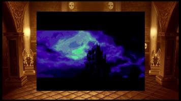 Castlevania Requiem: Symphony Of The Night & Rondo Of Blood_20181109225200