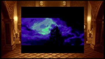 Castlevania Requiem: Symphony Of The Night & Rondo Of Blood_20181109225200