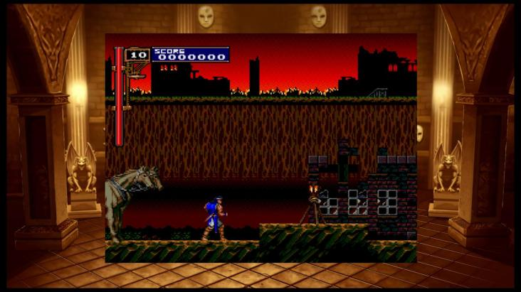 Castlevania Requiem: Symphony Of The Night & Rondo Of Blood_20181109225350