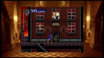 Castlevania Requiem: Symphony Of The Night & Rondo Of Blood_20181109225438