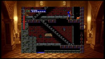 Castlevania Requiem: Symphony Of The Night & Rondo Of Blood_20181109225657