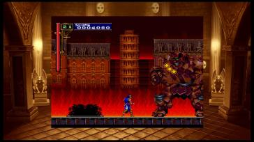 Castlevania Requiem: Symphony Of The Night & Rondo Of Blood_20181109225723