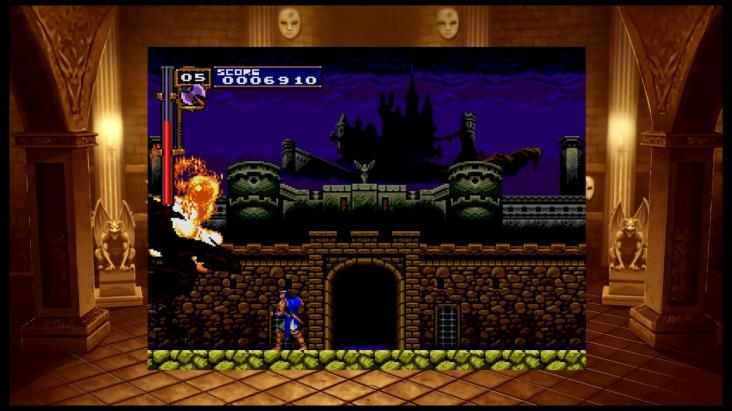 Castlevania Requiem: Symphony Of The Night & Rondo Of Blood_20181109230017