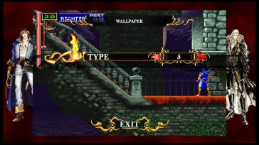 Castlevania Requiem: Symphony Of The Night & Rondo Of Blood_20181111215749