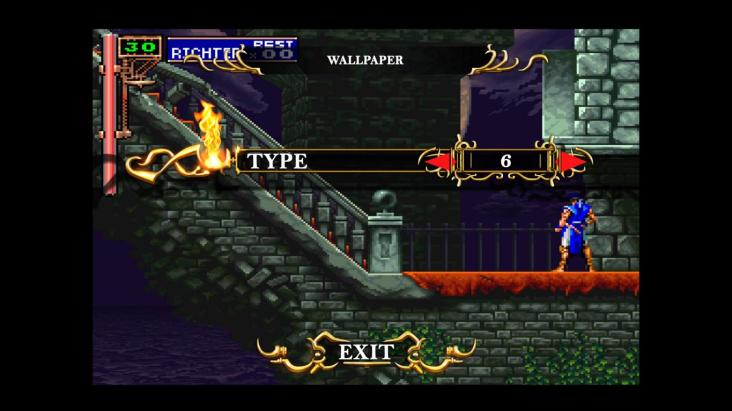 Castlevania Requiem: Symphony Of The Night & Rondo Of Blood_20181111215804