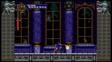 Castlevania Requiem: Symphony Of The Night & Rondo Of Blood_20181111220252