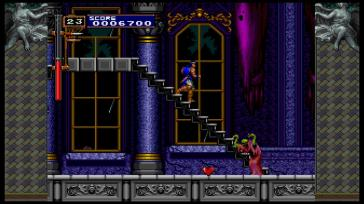 Castlevania Requiem: Symphony Of The Night & Rondo Of Blood_20181111220311