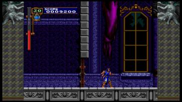 Castlevania Requiem: Symphony Of The Night & Rondo Of Blood_20181111220407