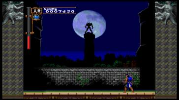 Castlevania Requiem: Symphony Of The Night & Rondo Of Blood_20181111221307