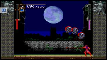 Castlevania Requiem: Symphony Of The Night & Rondo Of Blood_20181111221427