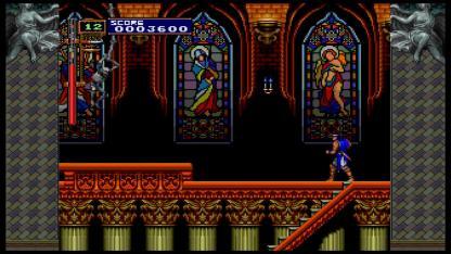 Castlevania Requiem: Symphony Of The Night & Rondo Of Blood_20181112215332