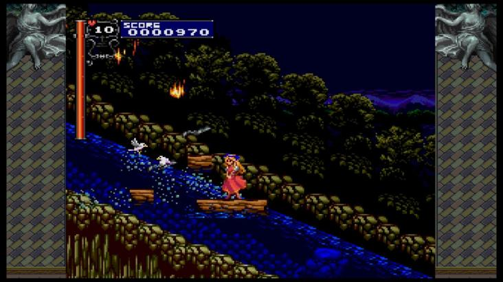 Castlevania Requiem: Symphony Of The Night & Rondo Of Blood_20181117232452