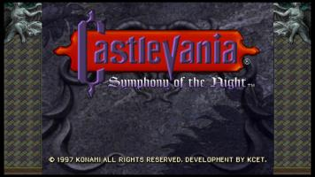 Castlevania Requiem: Symphony Of The Night & Rondo Of Blood_20181120220312