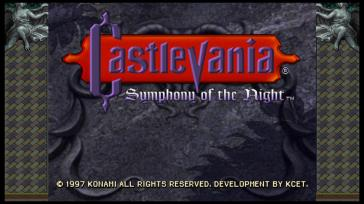 Castlevania Requiem: Symphony Of The Night & Rondo Of Blood_20181120220312