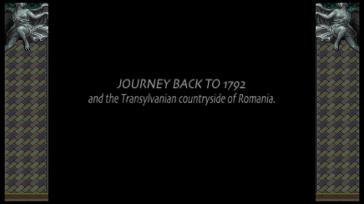 Castlevania Requiem: Symphony Of The Night & Rondo Of Blood_20181120220336