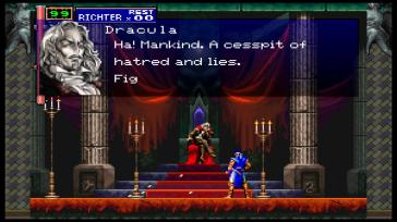 Castlevania Requiem: Symphony Of The Night & Rondo Of Blood_20181120220935
