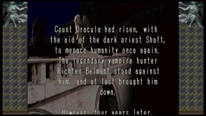 Castlevania Requiem: Symphony Of The Night & Rondo Of Blood_20181120221120
