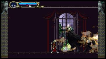 Castlevania Requiem: Symphony Of The Night & Rondo Of Blood_20181120221319
