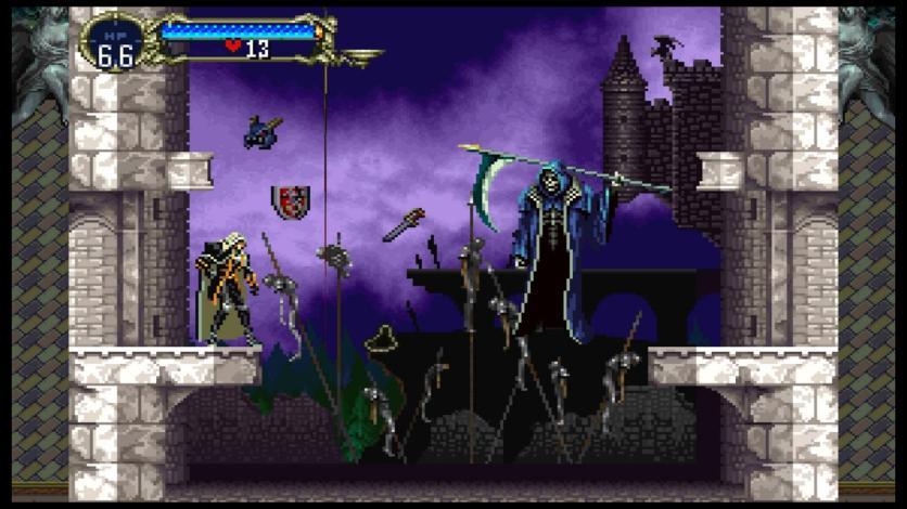 Castlevania Requiem: Symphony Of The Night & Rondo Of Blood_20181120221511