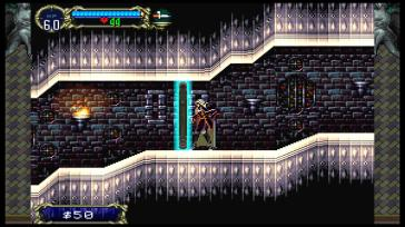 Castlevania Requiem: Symphony Of The Night & Rondo Of Blood_20181122213910
