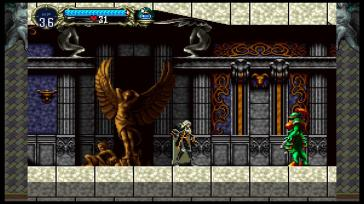Castlevania Requiem: Symphony Of The Night & Rondo Of Blood_20181122220127