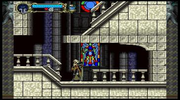 Castlevania Requiem: Symphony Of The Night & Rondo Of Blood_20181122220247