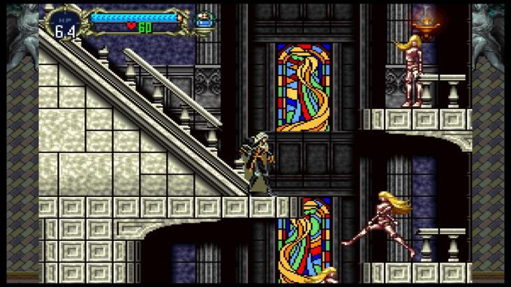 Castlevania Requiem: Symphony Of The Night & Rondo Of Blood_20181122220408