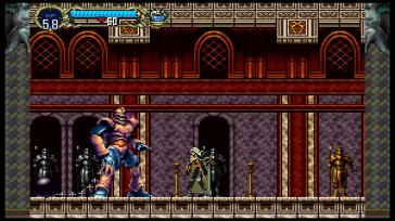 Castlevania Requiem: Symphony Of The Night & Rondo Of Blood_20181122220539