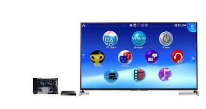 DS4_PSTV_TV_PSV_screen_1415113090